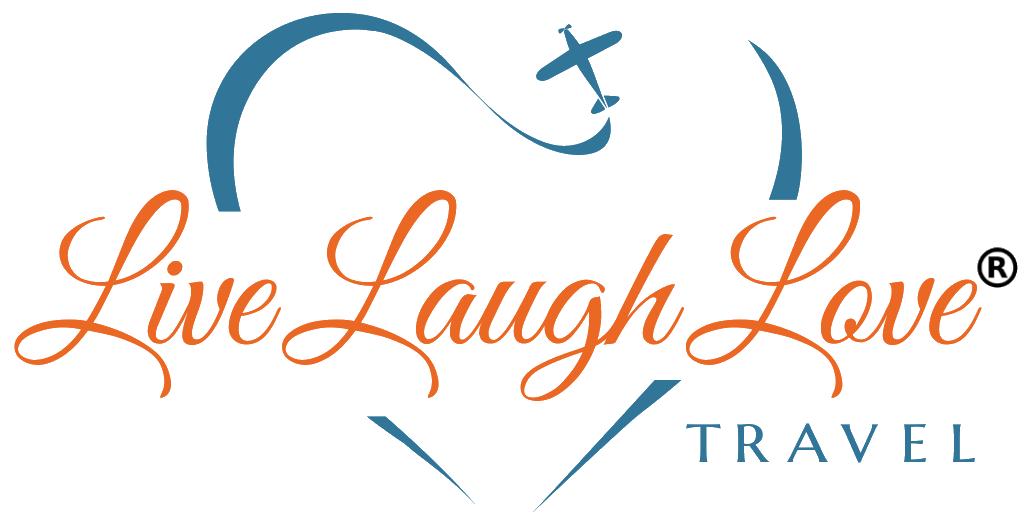 Home Live Laugh Love Travel